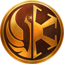 Star Wars: The Old Republic icon png 128px