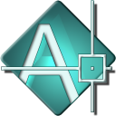 AutoCAD Electrical icon png 128px