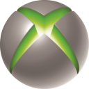 XNA Game Studio icon png 128px