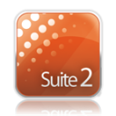 Sunlite Suite icon png 128px