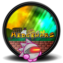 Hedgewars icon png 128px