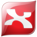 XMind icon png 128px