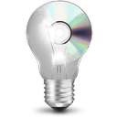 eNeRGy icon png 128px