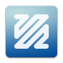ffmpegX icon png 128px