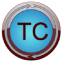 Transcoder icon png 128px