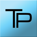 TexturePacker icon png 128px