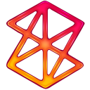 Zune icon png 128px