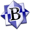 BBEdit icon png 128px