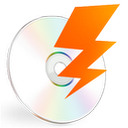 Mac DVDRipper Pro icon png 128px