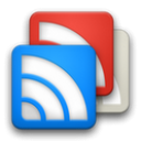Google Reader for Android icon png 128px