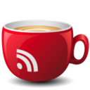 Cappuccino icon png 128px