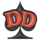 DD Poker icon png 128px