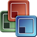Documents To Go icon png 128px
