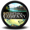 East Indian Company icon png 128px