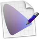 SuiteProfiler icon png 128px