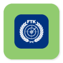 Forensic Toolkit icon png 128px