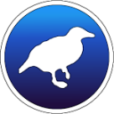 Weka icon png 128px