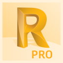 AutoDesk Robot Structural Analysis Professional icon png 128px