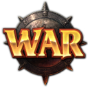 Warhammer Online: Age of Reckoning icon png 128px