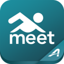 HY-TEK Meet Manager icon png 128px