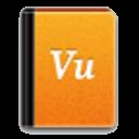 VuDroid icon png 128px