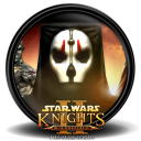 Star Wars: Knights of the Old Republic 2 icon png 128px