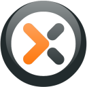 Kexi icon png 128px