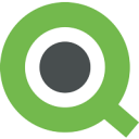 QlikView icon png 128px