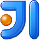IntelliJ IDEA for Mac icon png 128px