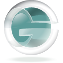 Novell GroupWise for Mac icon png 128px