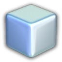 NetBeans for Mac icon png 128px