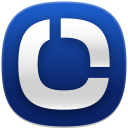 Nokia Care Suite icon png 128px