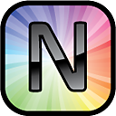 NovaMind icon png 128px