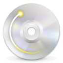 Brasero icon png 128px