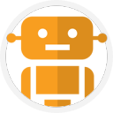 WinAutomation icon png 128px