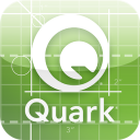 Quark AVE Issue Previewer icon png 128px