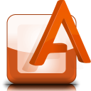 Freemake Audio Converter icon png 128px