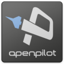 OpenPilot icon png 128px
