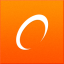 Spiceworks icon png 128px