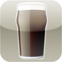 BeerSmith icon png 128px