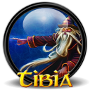 Tibia icon png 128px