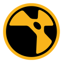 NUKE icon png 128px