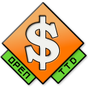 OpenTTD icon png 128px