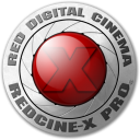 REDCINE-X Pro icon png 128px