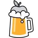 Homebrew icon png 128px