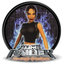 Tomb Raider: The Angel of Darkness icon png 128px