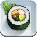 Evernote Food icon png 128px