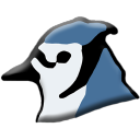 BlueJ icon png 128px