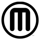 MakerWare icon png 128px