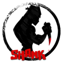Shank icon png 128px